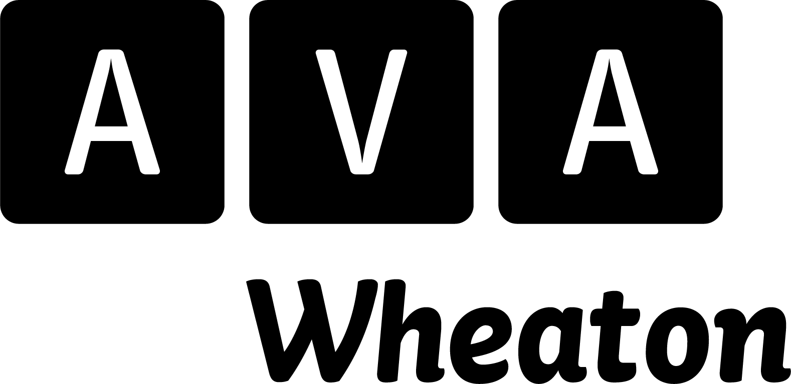 AVAWheatonApartments