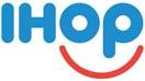 IHOP Wheaton Restaurant