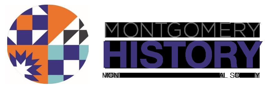MontgomeryHistoryLogo