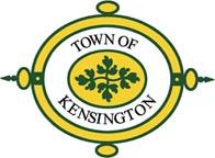 Town of Kensington