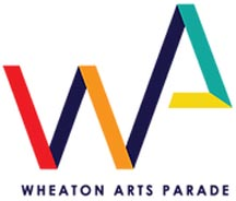 Wheaton Arts Parade