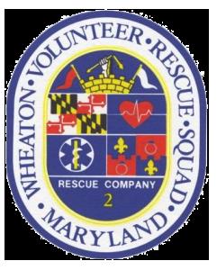 Wheaton Rescue