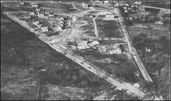 history-wheaton