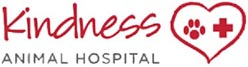 Kindness Hospital Logo