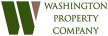 Washington Property Co.